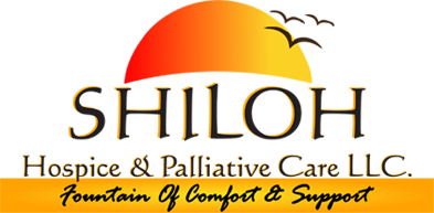 Shiloh Hospice and Palliative Care, LLC